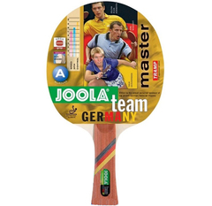 Joola German Team Master