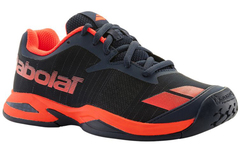 Babolat Jet All Court Jr
