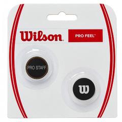 Wilson Pro Feel Pro Staff Dampeners NC