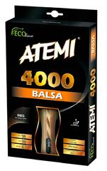 Atemi 4000 Pro Balsa Eco-Line