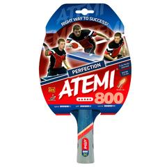 Atemi 800 Perfection