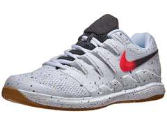 Nike Air Zoom Vapor X Clay AA8021-108