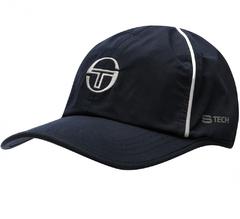 Sergio Tacchini Club Tennis Cap