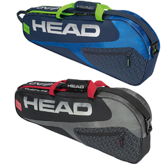 Head Elite 3R Pro BLGE