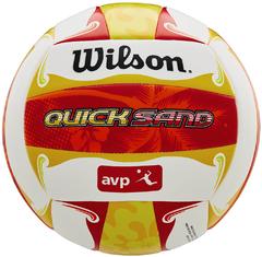 Wilson AVP Quicksand Aloha WTH489097XB