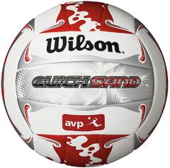 Wilson AVP Quicksand Aloha WTH489019XB