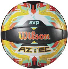 Wilson AVP Aztec WTH5682XB