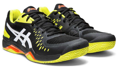 Asics Gel-Challenger 12 Clay 1041A048-015