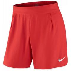 Шорты Nike Nk Flx Gladiator Short 7 729399-696