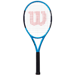 Wilson Ultra 100L Blue LTD 2018