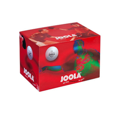 Joola Magic 1pcs
