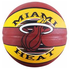 NBA Team Miami Heat