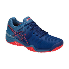 Asics Gel-Resolution 7 E701Y-400