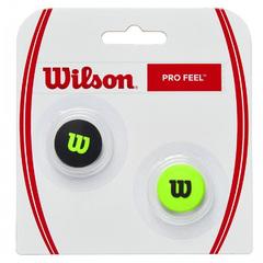 Wilson Pro Feel Blade Dampeners NC
