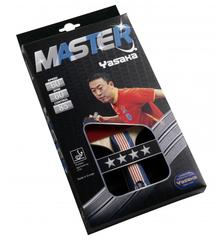 Yasaka Racket Master
