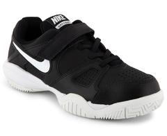Nike City Court 7 488326-003