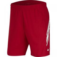 Шорти Nike Court Dry 9 Inch 939265-688