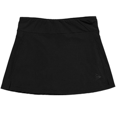 Спідниця Dunlop Performance Skort Jr 631018-03