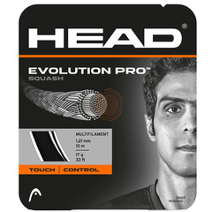 Head Evolution Pro WH