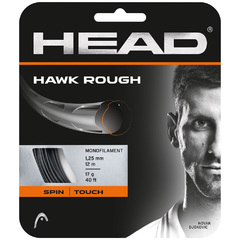 Head Lynx Tour 1.25/17 String Set
