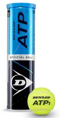 Dunlop ATP Official