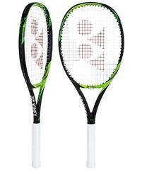 Yonex Ezone 98 (285g) Lime Green