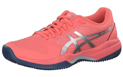 Asics Gel-Game 7 Clay/Oc 1042A038-704
