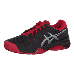 Asics Gel-Challenger 11 Clay E704Y-001