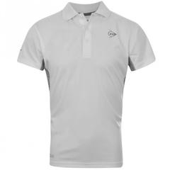 Поло Dunlop Performance Polo Shirt Junior 630219-01