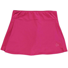 Юбка Dunlop Performance Skort Jr 631018-06