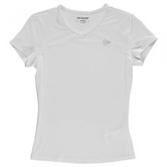 Футболка Dunlop Performance T-Shirt Jr 631139-01