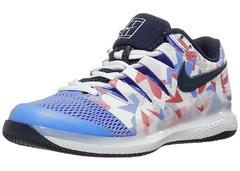 Nike Air Zoom Vapor X Clay AA8027-406