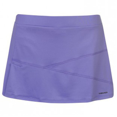 Юбка Head Ada Tennis Skort 639328-23