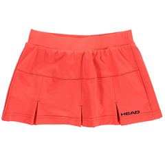 Юбка Head Club Skort Junior 639340-08