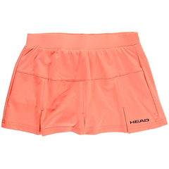 Юбка Head Club Skort Junior 639340-12