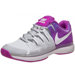 Nike Zoom Vapor 9.5 Tour Clay 649087-001