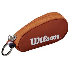 Wilson Roland Garros Keychain Bag