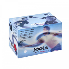 Joola Training 120pcs