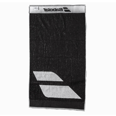 Babolat Medium Towel 5US18391 / 1001