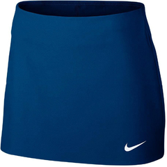 Юбка Nike Court Power Spin 830664-433