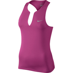 Майка Nike Pure Tank 683144-616