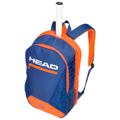 Head Core Backpack BLOR 2019