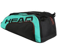 Head Tour Team 12R Monstercombi 2020