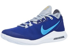 Nike Air Max Wildcard Cly AO7350-403