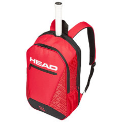 Head Core Backpack RDBK 2019