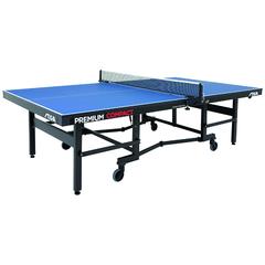 Stiga Premium Compact, ITTF
