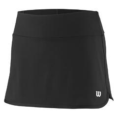 Спідниця Wilson Jr Team 11 Skirt WH SS18 WRA766902