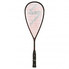 Salming Cannone Power Lite Racket