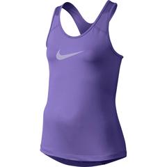 Майка Nike Pro Cool Junior 727974-540
