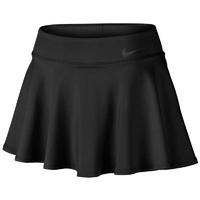 Юбка Nike Baseline Skirt 728775-010